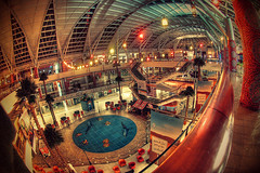 Red Sea Mall -1 (-Meesho-) Tags: red sea colors shop night mall shopping happy lights colorful saudi arabia jeddah ksa