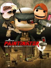 posters del pack paintinator 3119901625_ae0bde0a00_m