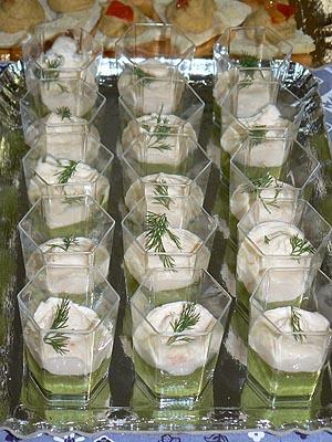 verrines guacamole-mousse de saumon fumé.jpg