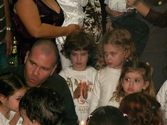 PICT7226 (Sagee.B) Tags: party yuval hanukkah ganduvdevan