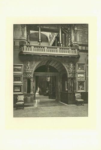 019- Vista de la galeria entrada principal