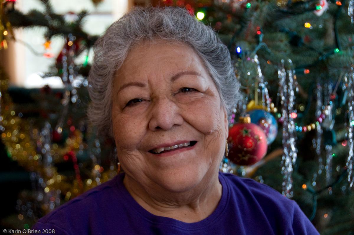 2008-12-26 Saginaw 01