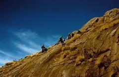 rapellll (Edison Zanatto) Tags: brazil naturaleza mountain southamerica nature berg brasil montagne natureza natur montaña montagna montanha rapel nikonn60 americadosul südamerika fujicolorprovalue200 filme35mm continentesulamericano edisonzanatto