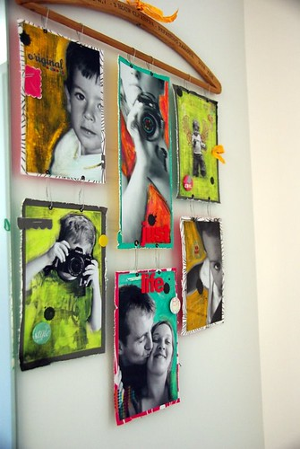 Atelier Céline Navarro - Entre Artistes Montpellier
