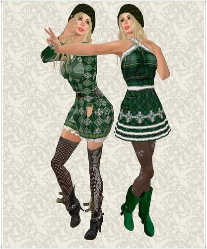 kuri style gifts 2