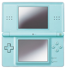 DS lite (Sky Blue)-5.jpg