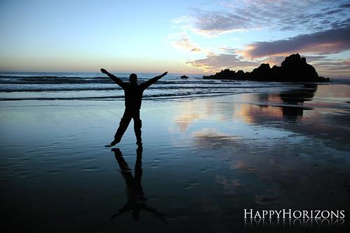 Rejoice.....