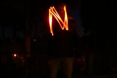 n (dontbsquare) Tags: sluitertijd lichtschilderen