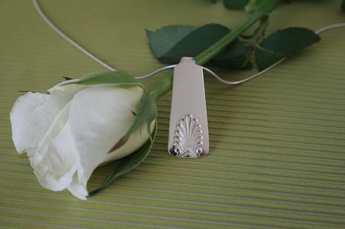 METSO pendant
