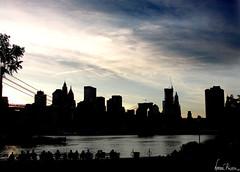 Desde Brooklyn