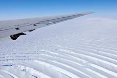Ice Bridge Antarctic Sea Ice (200910270017HQ) ...