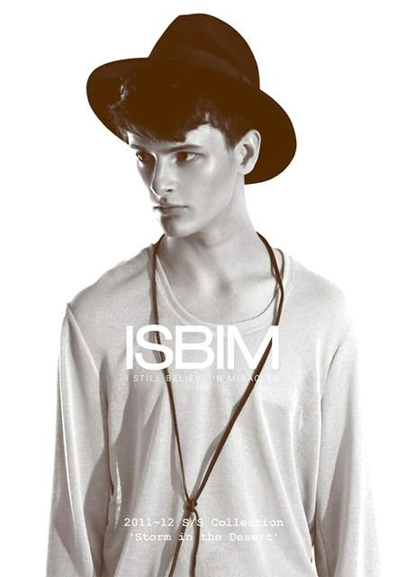 ISBIM1