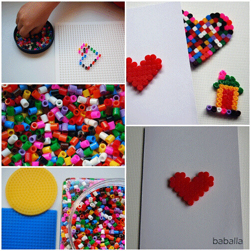 hama_bead_collage