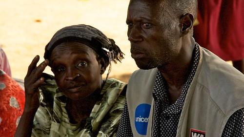 Uganda Backpack 2011  177
