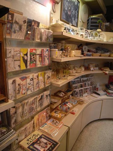 『VESEL(ベセル)』@奈良市東向商店街-09