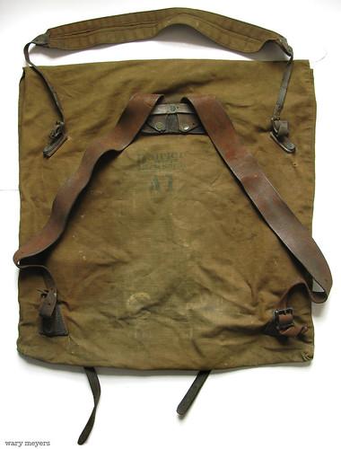 1882 poirier.duluth.pack.sack3