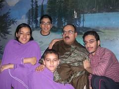Taiq Butt 's family (buttti) Tags: butt tariq
