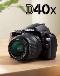 D40x_title