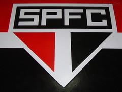são_paulo_futebol_clube