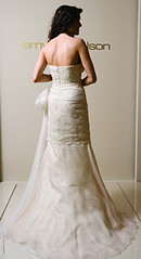 amore_back_cat - Amy MIchelson wedding dresses / Amy MIchelson wedding gowns (tam_lish) Tags: woman girl amy clothes brides fashionshow grooms weddinggowns bridalgown whitedress vintagedress bridaldress pinkweddingdress weddingapparel clienty amymichelsonweddingdresses uniqueweddingdress