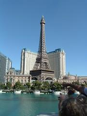000017 - La Vegas - Nevada