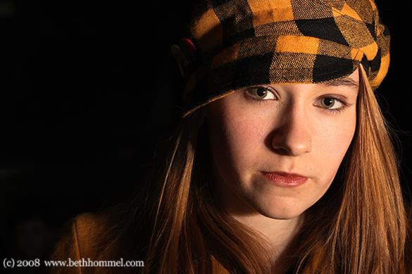 Lauren West003web