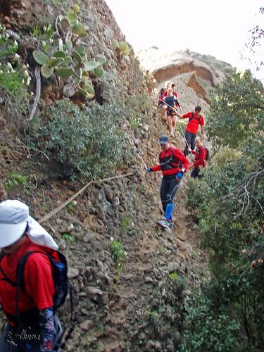 Trail Off MTC la Ciotat (19)