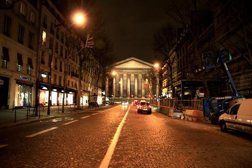París Semana Santa 2008 (145)