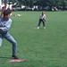 Arthur Brown, Richmond 1988