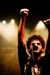 Manifesto! Live @ Waldemar Henrique