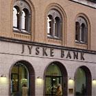 multi-currency-bank-jyske-bank