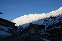 IMG_2779.JPG (IMiNG@CHE) Tags: alps alpes austria tirol sterreich alpen obergurgl tryol