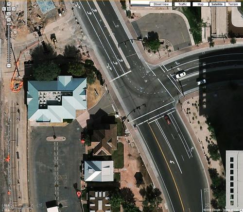 Online Satellite Mapping which is better Rynoweb