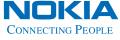 nokia-logo3