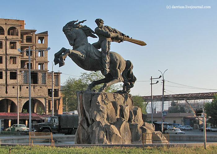 yerevan_062