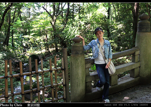 2008_tokyo_0446