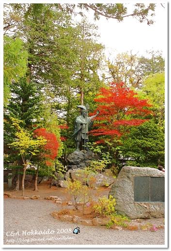 Hokkaido_0690