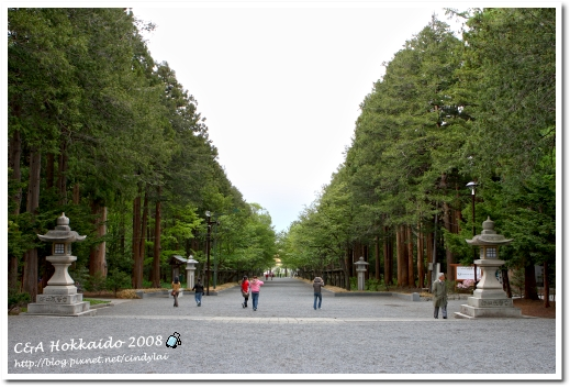 Hokkaido_0715