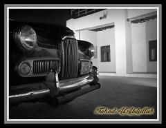 Dicson Car (Fahad Al Abdullah) Tags: old car kuwait  dicson fahadalabdullah