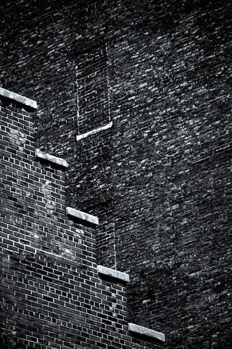 Brick...House