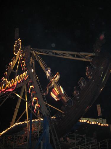 Carnival in town (2008) 6