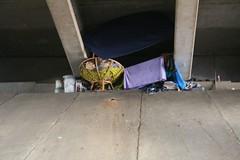 Home for Homeless