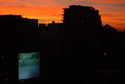 cielo ventana 05