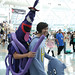 2649384028 46d99be4fd s Anime Expo 08 Pictures   Day 2
