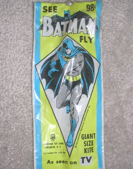 batman_kite