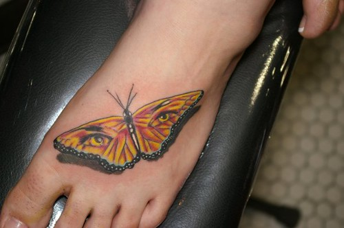 butterfly tattoo design (1); butterfly tattoo designs (1); butterfly tattoos