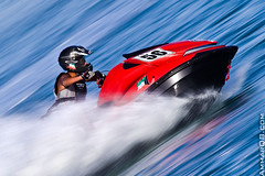 The Speed of Light (Ammar Alothman) Tags: blue sea summer holiday 3 beach water sport race canon eos photo action mark jet 1d kuwait panning jetski ammar kuwaitcity kw q8 jetskis masterphotographer mark3 الكويت عمار canon400mmf56l alothman ammaralothman 3mmar عمارالعثمان canonef400mmf56lusm kuwaitpictures canon400mm kuwaitiphotographer kuwaitphoto kuwaitphotos ammarphotos ammarq8 ammarphoto eos1dmarkiii 1dmarkiii eos1dmark3 ammarphotography kuwaitpic kuwaitpictrue whereiskuwait canon1dmarkiii canonmarkiii سباقالناديالبحري jetskisracing kuwaitseaclub بطولةاليوسفي canon1dmark3 kuwaitjetskichampionship canonmark3 kuwaitvoluntaryworkcenter مركزالعملالتطوعي صورالكويت goldenheartaward easahusainalyousifichampionship2008 صورمنالكويت