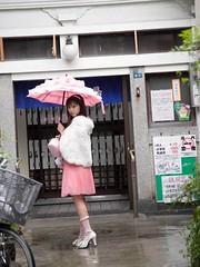 小泉瑠美 画像2