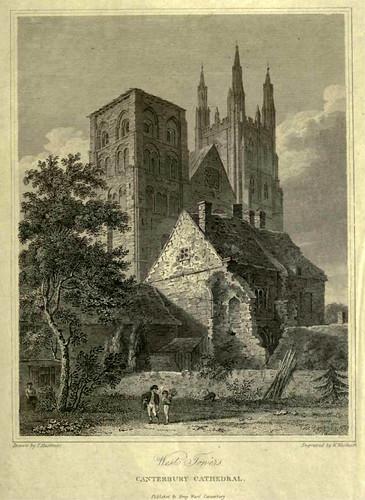 02-Canterbury vista exterior