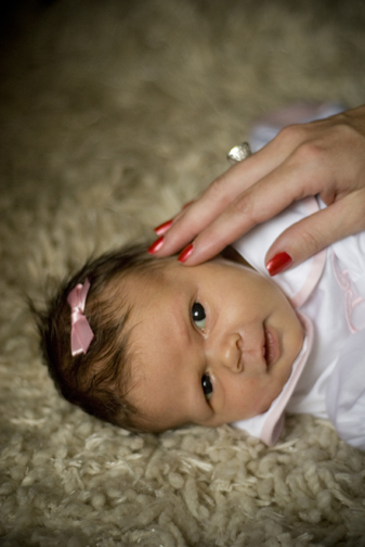 R-Baby1